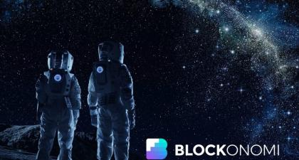 5 Cryptocurrency Projects to Watch If A