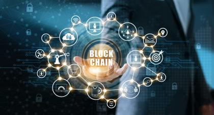 What's Coming For Enterprise Blockchain In 2021?