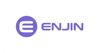 What is Enjin Coin (ENJ)? | Gaming Innovation
