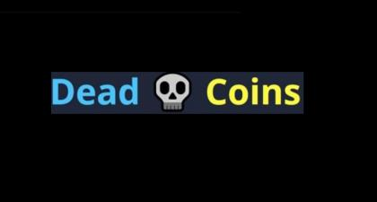 99Bitcoins Takes Over 'Dead Coins' Project To Become Cryptocurrency Entrepreneur