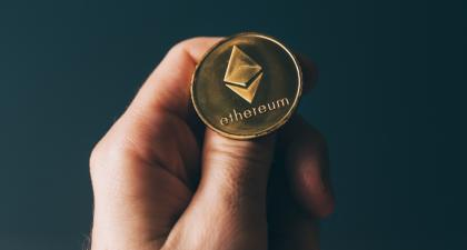 What Are Ethereum ERC20 Tokens?