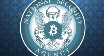 Is the NSA Baiting the Shadow Brokers with Seized Bitcoin?