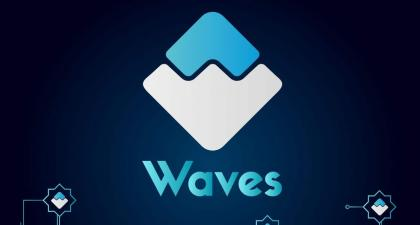 Up or down? Waves (WAVES) price prediction for December