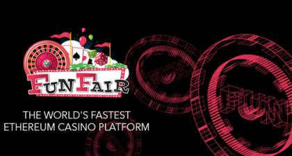 FunFair token presale raises $26 million in 4 hours
