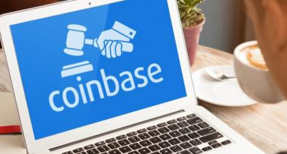 Coinbase Hit with Two Federal Class Action Lawsuits ~ CryptoBuzz™