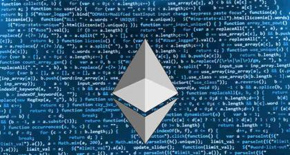 $500,000 worth of Ethereum has been stolen by hackers who compromised Enigma