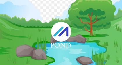 POND Price Prediction - Technical Analysis - Altcoin Buzz