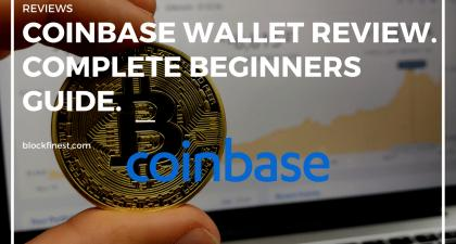 Coinbase Wallet Review & Complete Guide