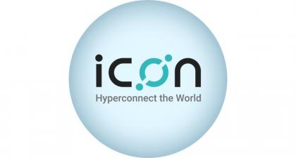 Icon (ICX) Price Prediction 2019 - Just Respect The Roadmap
