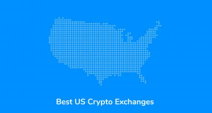 The <bold>Best</bold> <bold>Crypto</bold> <bold>Exchanges</bold> for US Traders (2020)
