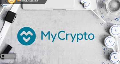 Twelve Days Are Remaining to Join #MyCrypto Winter Competition