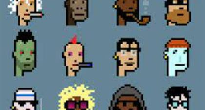 How to Buy Cryptopunks NFT Right Now • Benzinga