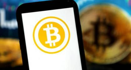 All Of The Bitcoin Will Eventually Be Mined And Here's What Will Happen - LADbible