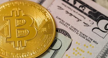 What is Bitcoin? Should I Invest | Hirav Shah