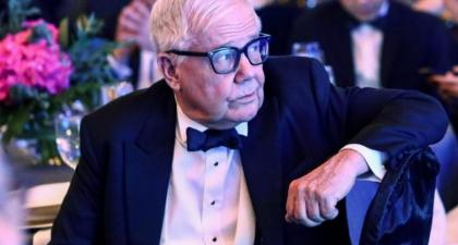 American Investor Jim Rogers Believes <bold>Bitcoin</bold> Is a Massive <bold>Bubble</bold>