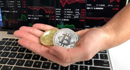 Top 10 Best Cryptocurrency Trading Sites