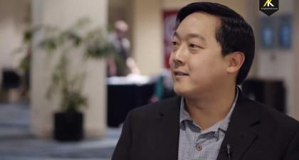 Who is Charlie Lee the Creator of Litecoin? Life Story