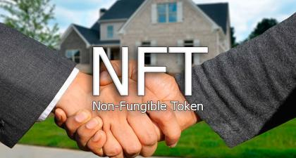 NFT Tokens - What Are They And What Are They For?