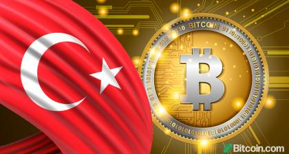 Turkey Updates Cryptocurrency Regulation Amid Payments Ban and Collapsing Exchanges – Regulation Bitcoin News