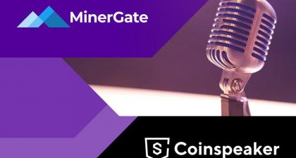 Exclusive Interview with MinerGate CEO, Claude Lecomte: Complete Guide to Mining