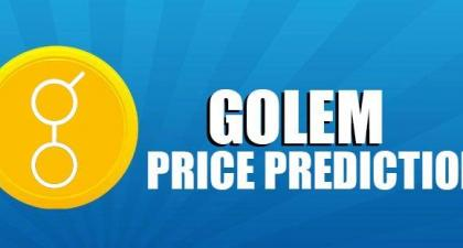 Golem (GNT) Coin Price Prediction 2020, 2021, 2025, 2030