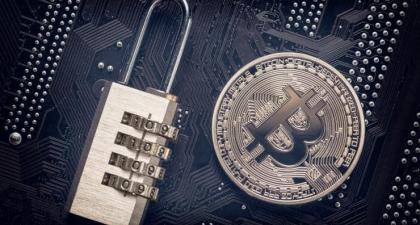 Ex-Ripple Engineer Forgets Password Housing Over $250M Bitcoin Fortune
