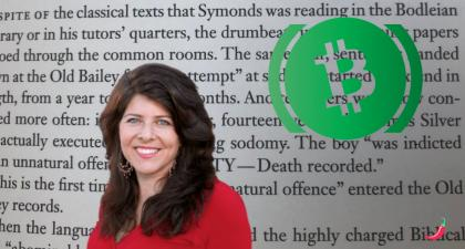 Death Recorded: Naomi Wolf and the Bitcoin Cash 51% Attack