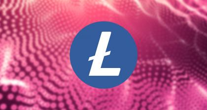 Litecoin Price Analysis: LTC Price May Reach The $500 By Breaking All The Previous Resistance