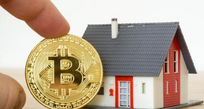 Bitcoin VS Real Estate - Which is More Profitable? - Ventures Africa