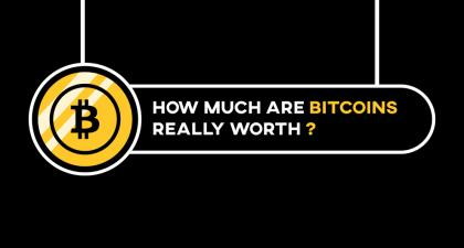 How To Get Bitcoins & How Much Are They Worth?