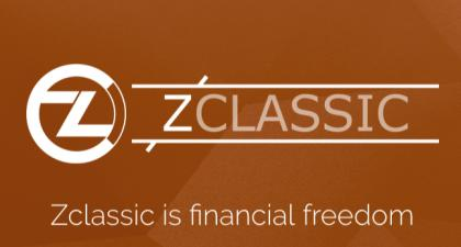 What Is Zclassic?