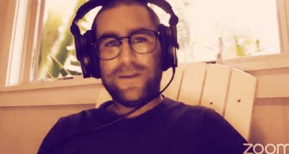 Charlie Shrem: Bitcoin is a better bet than the dollar