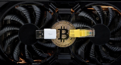 Best Free Bitcoin Mining Software, Reviewed for 2019