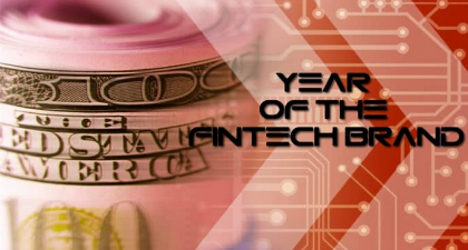2018 The Year of the Fintech Brand | My Trading Buddy Blog