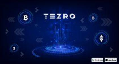 Tezro, Your New Fastest and Most Secured Payment Tool