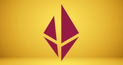 Ether-1 cryptocurrency surges 900% amidst greater demand by users