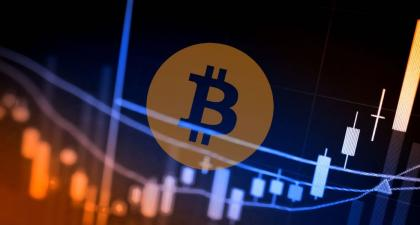 Bitcoin (BTC) Value Weekly Evaluation: Can Patrons Preserve The Rally Going?