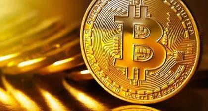 Some places for Bitcoin investment in 2021 - Punch Newspapers