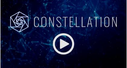 Constellation Labs: Exclusive Video Interview By Erick Pinos