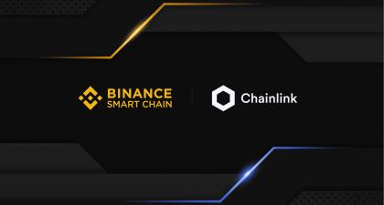 Chainlink (LINK) and Binance Coin (BNB) Hit All-Time Highs Amid Staggering Network Growth