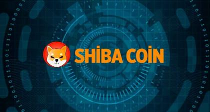 SHIB Coin Sees Massive Acquisition By Chinese Traders |