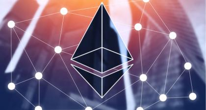Ethereum Price Forecast: ETH Could Soon Soar to $4,000