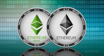 Ethereum Hits New All-Time High of Nearly $2,800 - Bitcoins Channel