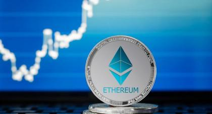 Ethereum Revisited
