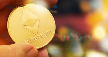 <bold>Ethereum</bold> price prediction: ETH struggling for $1400, analyst