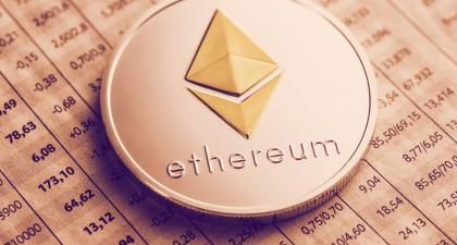 Ethereum's Hashrate Reaches New ATH Fueling ETH Price Recovery