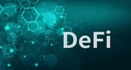 DeFi Coins Launches Top 10 DeFi Guide on Best DeFi Coins Available