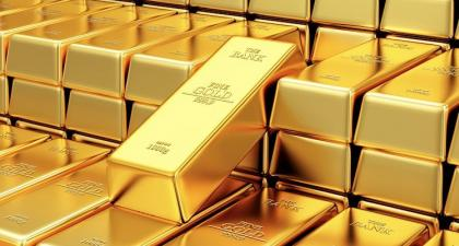 Gold set to suffer in the long-term – JP Morgan