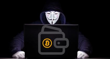 Top 6 <bold>anonymous</bold> bitcoin wallets