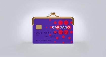 The Best Cardano Wallets 2019